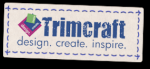 Trimcraft - First Edition